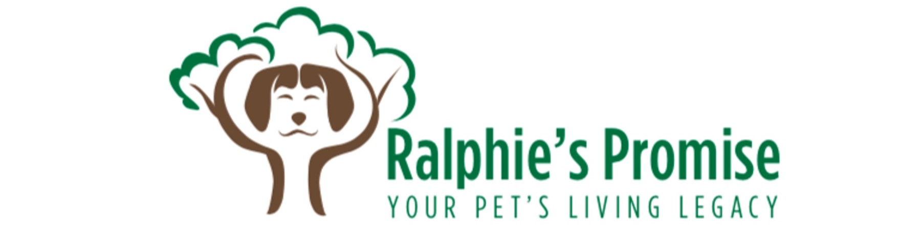 Learn About Ralphie's Promise